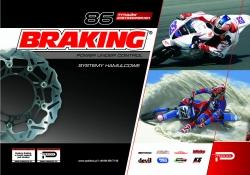 MotorMania kwiecień 2012
