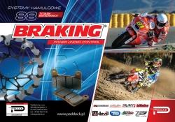 MotorMania kwiecień 2013